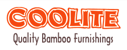 Coolite Bamboo company