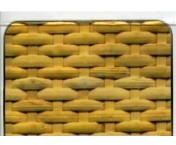 009-526-24 - CLOSED WEAVE CANE WEBBING